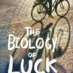 Review of <em>The Biology of Luck</em> by Jacob M. Appel