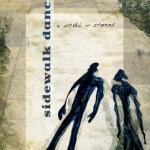 Review of <em>Sidewalk Dancing</em> by Letitia Moffitt
