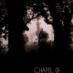 Review of <em>Chapel of Inadvertent Joy</em> by Jeffrey McDaniel