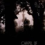 Review of <em>Chapel of Inadvertent Joy</em> by Jeffrey McDaniel