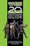 True20 Pocket Player's Guide