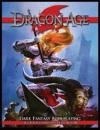 Dragon Age Set 2 PDF Preview
