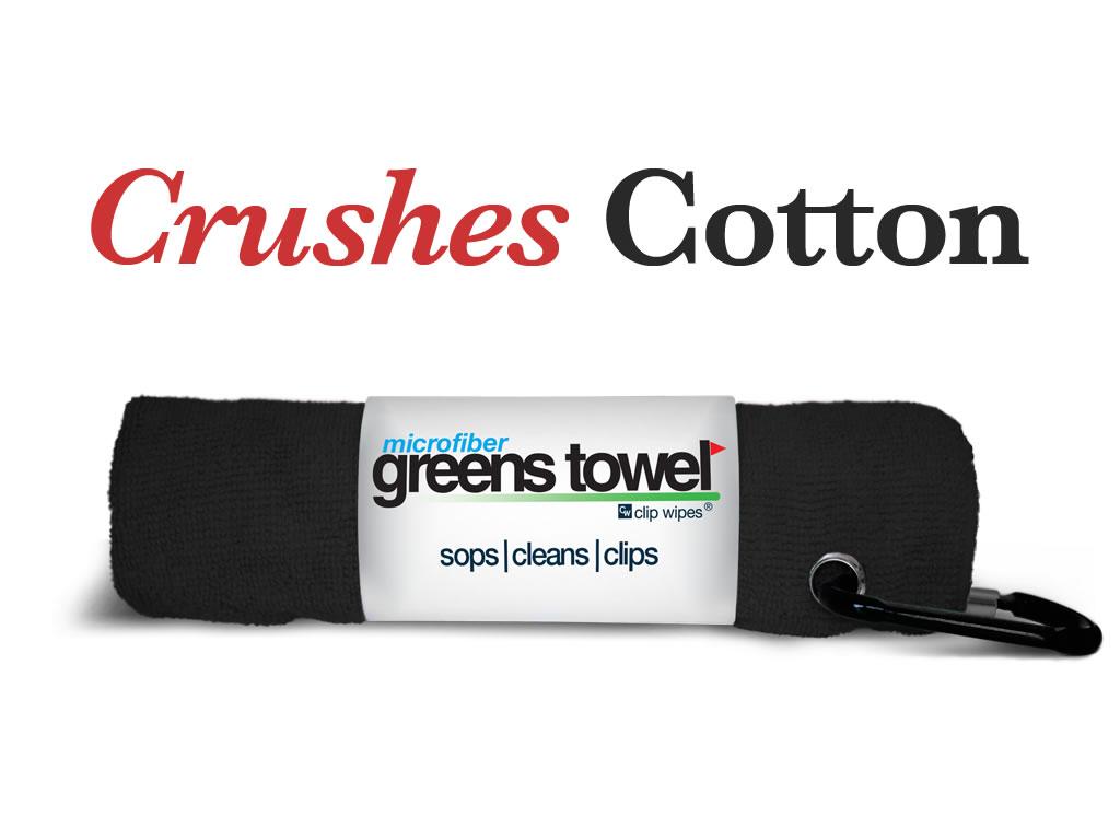 Fullsize Of Microfiber Vs Cotton