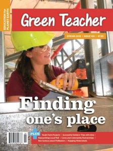 Green_Teacher_106Cover