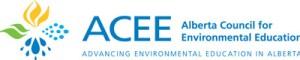acee_logo_tag_rgb