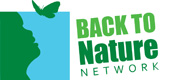 b2n-logo-full-version-1