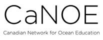 canoe-horizontal-business