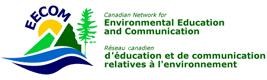 copy-of-eecom-logo-2