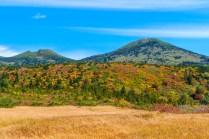 hakkoda_autumn