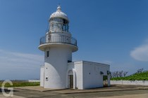 Lighthouse of Tappi