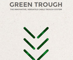 Green-Trough-brochure