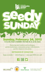 HCGN_SeedySunday_Poster-1301