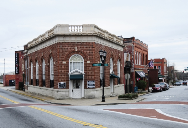 Greer_Downtown_Historic_District