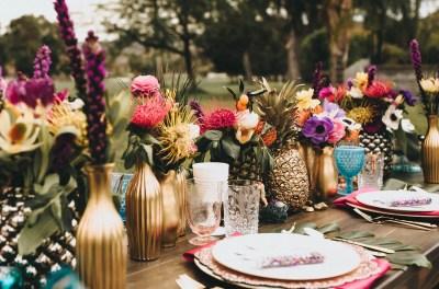 #BachellaParty: A Coachella-Inspired Bachelorette Party ...