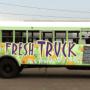 Fresh-Truck-in-Boston