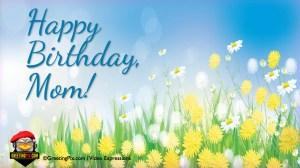 #25 Happy Birthday Mom.001