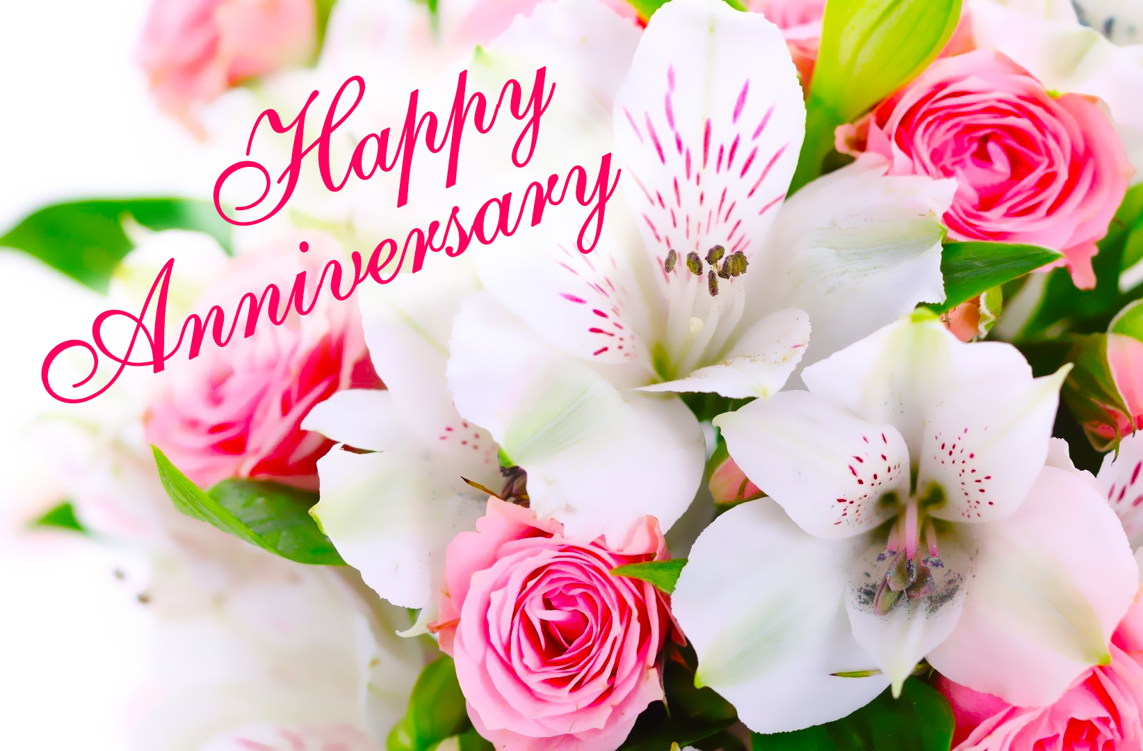 Tremendous Happy Anniversary Wishes Happy Anniversary Wishes Happy Anniversary Images Husband Happy Anniversary Images Gif photos Happy Anniversary Images