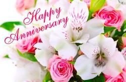 Tremendous Happy Anniversary Wishes Happy Anniversary Wishes Happy Anniversary Images Husband Happy Anniversary Images Gif