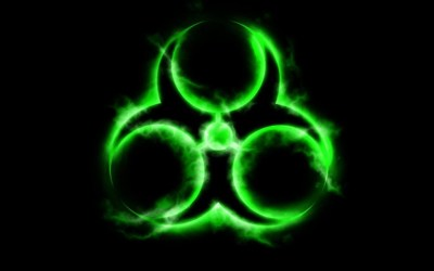 toxic HD Wallpapers