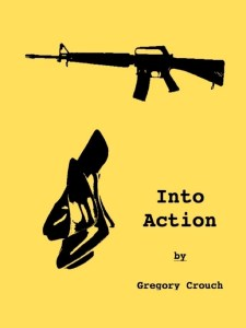 Into Action cover 2 w color image - size tweaked