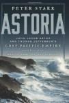 Astoria copy