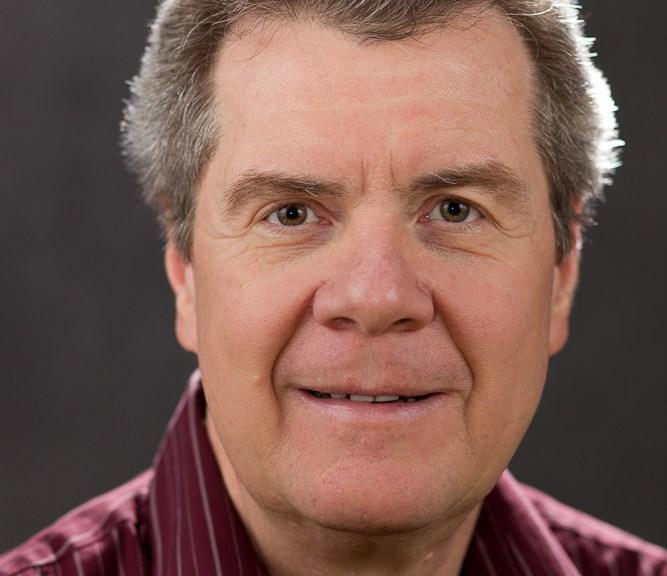 20111225_Gregg_Mack_Portrait