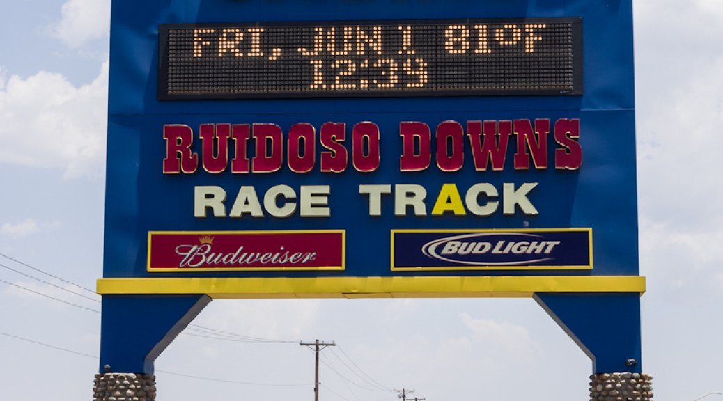 20120601_Ruidoso_Downs_001
