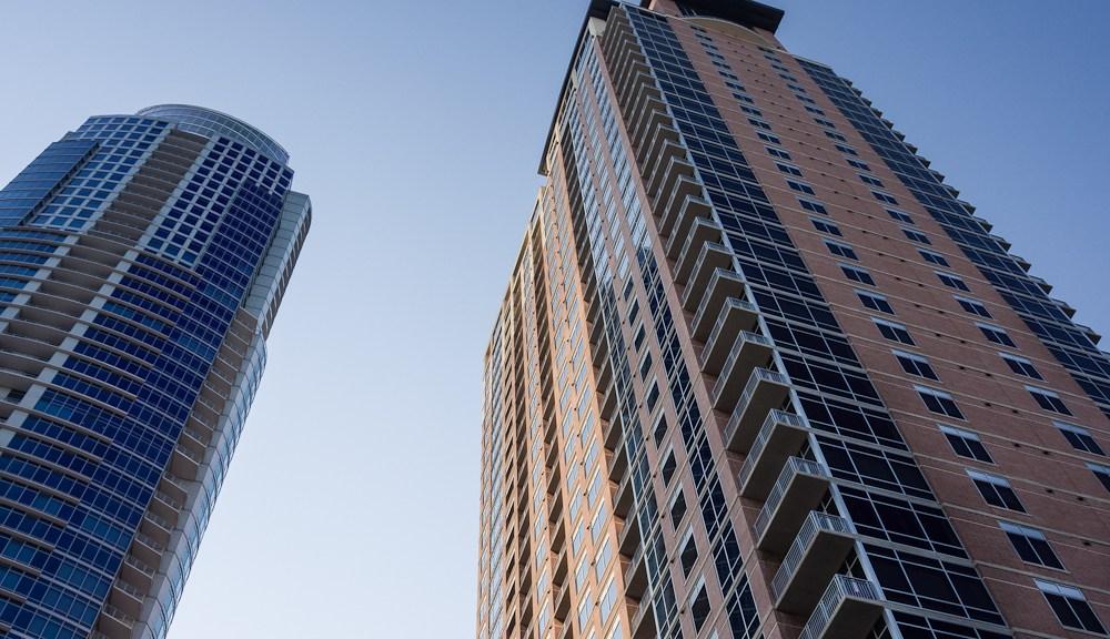 20120811_Downtown_Austin_026