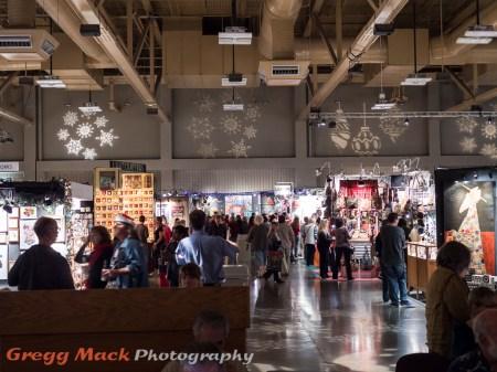 20121216_Armadillo_Christmas_Bazaar_083