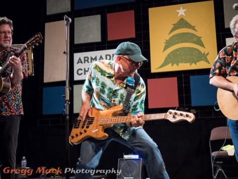 20121216_Armadillo_Christmas_Bazaar_106