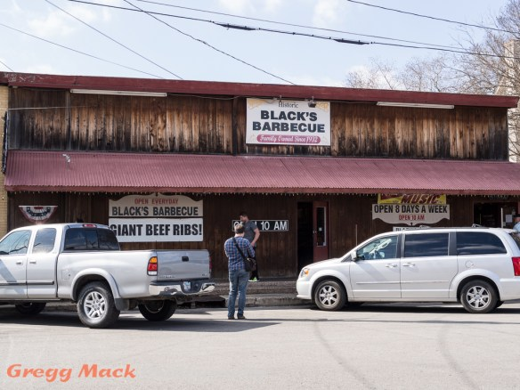 20130207_Lockhart_BBQ_Trip_259