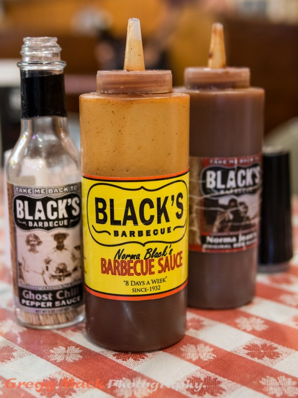 20130207_Lockhart_BBQ_Trip_295