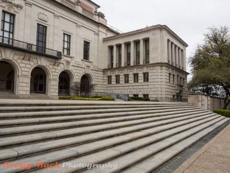 20130316_Univ_of_Texas_Campus_005