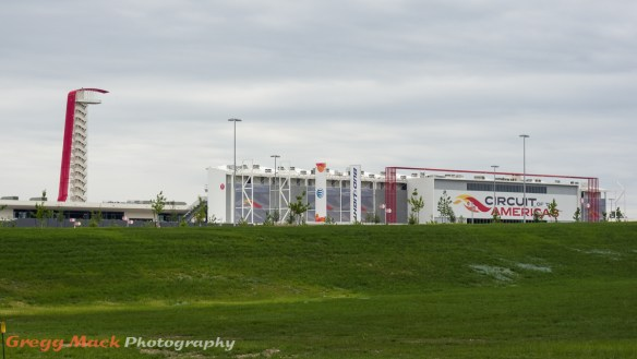 20130425_Circuit_of_The_Americas_001