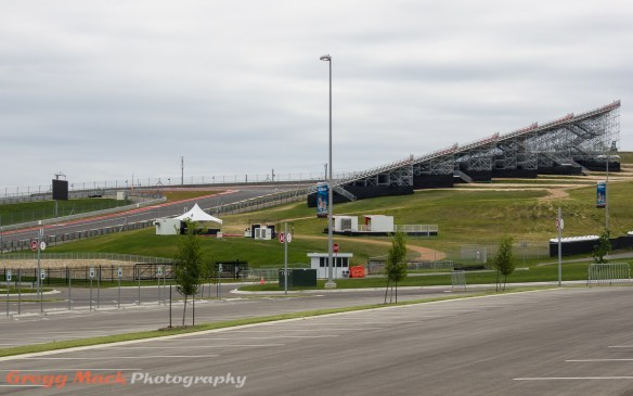 20130425_Circuit_of_The_Americas_009