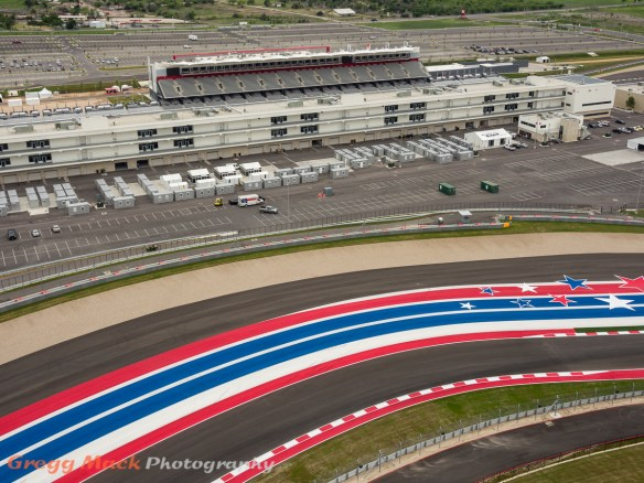 20130425_Circuit_of_The_Americas_094
