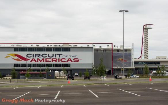 20130425_Circuit_of_The_Americas_115