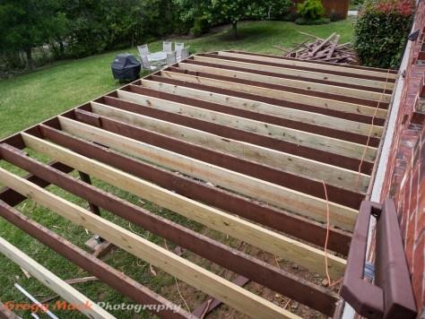 20130423_Deck_Rebuild_001