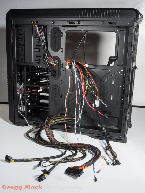 20130909_New_Computer_Case_030