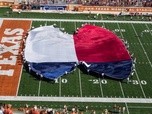 20131102_Texas_vs_Kansas_038