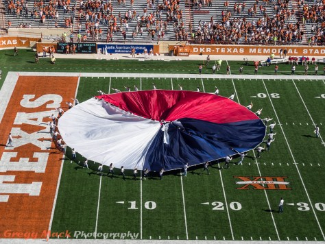 20131102_Texas_vs_Kansas_041
