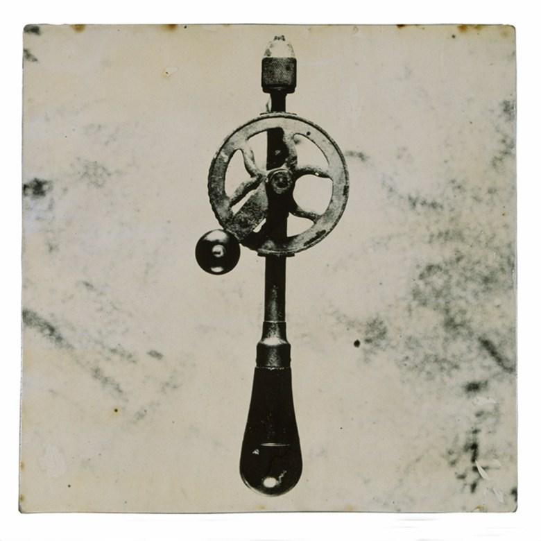 Greg Mettler, alternative process, photography, photo emulsion