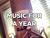 music-for-a-year