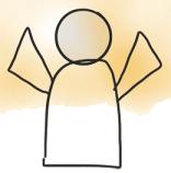 Sabbath Overview - Jesus