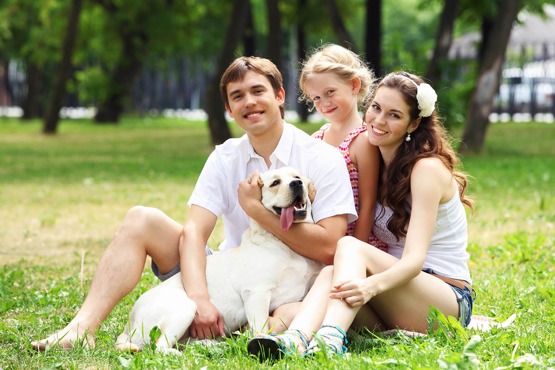 family-xl