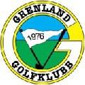 Tradisjonsrik og full av historie - den gamle GGK logoen.