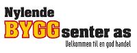 nylende-byggsenter-logo-200