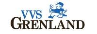 vvs-grenland-logo-200