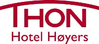 HULL 6: Thon Hotel Høyers