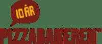 KORTHULLSBANEN: Pizzabakeren